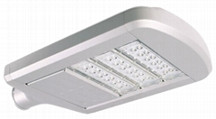 LED Street Light 60W-280W
