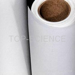 polyester nonwoven fabric 2