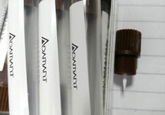 優勢價格供應ADAMANT陶瓷劈刀