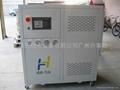 水冷式工业冷水机
