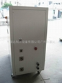 水电解制氢专用冷水机 1