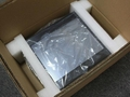 15 inch Touch Screen industrial panel PC 5