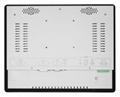 帶觸摸屏1024x768液晶屏的12.1寸工業顯示器 3