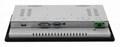 带触摸屏1024x768液晶屏的12.1寸工业显示器 4