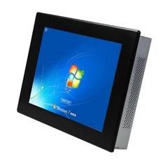 12.1 寸工業平板電腦 IPC-2A