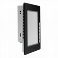 10.4 inches Industrial LCD Display with touch screen 2