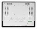 10.4寸工業顯示器帶觸摸屏 3