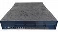 Network Security Appliance network firewall UTM hardware 2