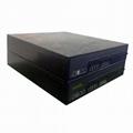 Network Security Appliance network firewall UTM hardware 4