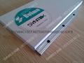 SYNTEX興鐵抗靜電機房板 4