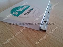 SYNTEX興鐵抗靜電機房板