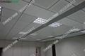 SYNTEX興鐵屏蔽室專用彩鋼