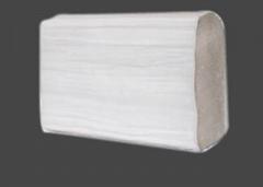 Towel Paper