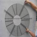 不鏽鋼304材質金屬機械防護網
