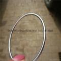 不锈钢304 丝径3mm 焊接