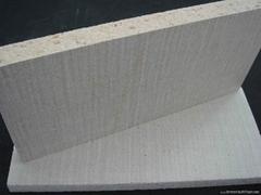 高品质玻镁板