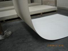 广州菱镁板