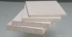 高性能玻镁板