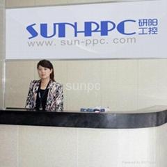 Shenzhen Sunpc Technology Co. Ltd