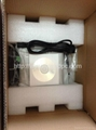 15 inch Fanless Industrial Panel PC,all in one pc  N2800 processor 5