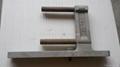 Warp Knitting Machine-Guide Bar Bracket---Hanger