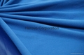 Superpoly --100% Polyester ---Warp Knitting Fabric--Best Price