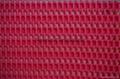 3D Air Mesh & Sandwich Fabric---warp
