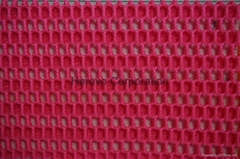 3D Air Mesh & Sandwich Fabric---warp Knitting Fabric