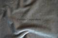 Super Soft Short Velvet  For Blanket /Garments