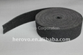 KARL MAYER SPARE PART_ROLLER TAPE