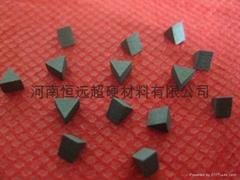 金刚石聚晶厂家供应