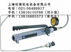 SKF729124液壓泵728619E