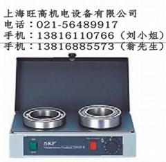 SKF电热板729659C