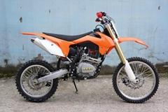 MAX150 150CC UPGRADED DI