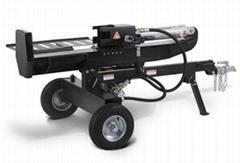 Powerbucks Log Splitter 25T,28T,35T