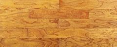 貝亞克東北地區的復合地板FD01