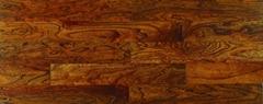 貝亞克實木復合地板客廳專用