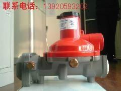 天津汇信供应山东省气化器