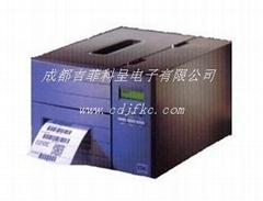 成都TSC条码打印机
