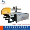 CKD-2015水刀切割机
