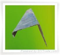 防锈漆塑钢钢衬 2