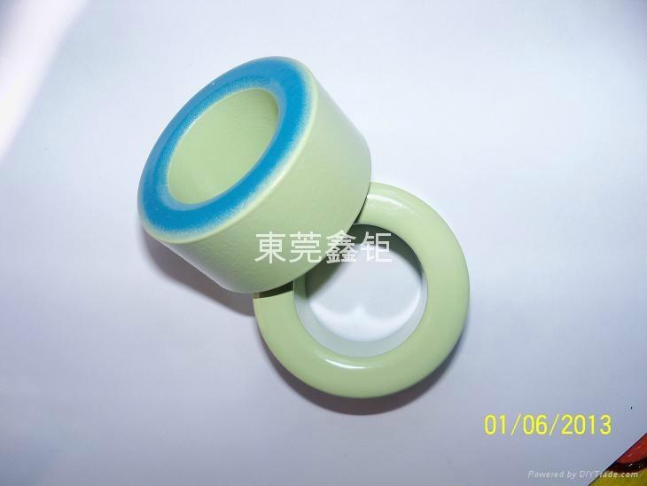鐵粉芯磁環 1