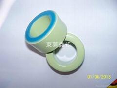 鐵粉芯磁環