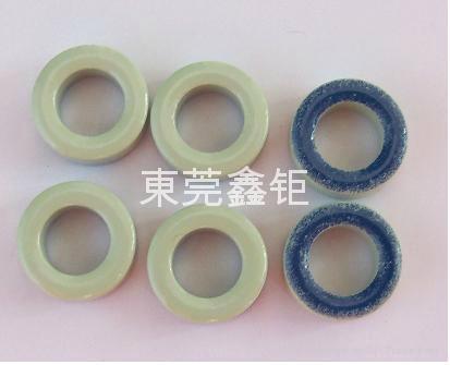 鐵粉芯磁環 3