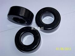 鐵矽鋁磁環