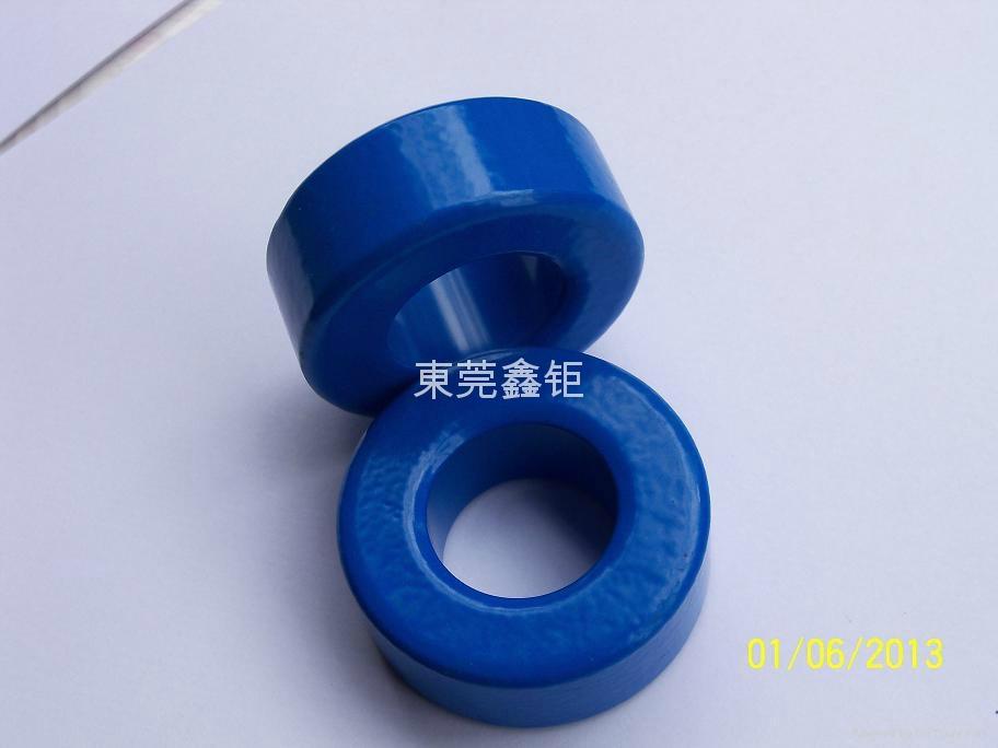 鐵矽磁環 2