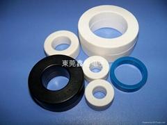 非晶納米晶磁環