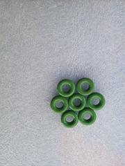 锰锌高导磁环 /功率型磁环 T13*8*5 T9*5*3 T10*6*4 T10*6*5