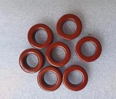 鐵粉芯94-2