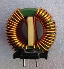 T29*19*15磁环电感